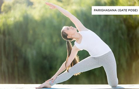 5 effective yoga poses for irritable bowel syndrome