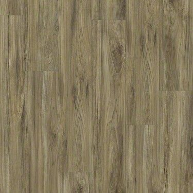 Builder Hard Surface Foundation Plank Whispering Wood Vinyl