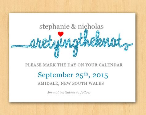 DIY Printable MS Word Wedding Invitation Template W006 by Inkpower - ms word invitation templates