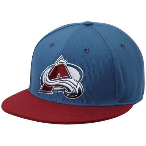 save off half price retail prices 63 Best Lids images | Hats, Cap, Baseball hats