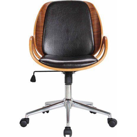 Https I5 Walmartimages Com Asr 9a1b3182 793e 4acf B650 A804a98c8c73 1 F292f0eddb2c542f0df0813f73d3179d Jpeg In 2020 Desk Chair Comfortable Office Chair Office Chair