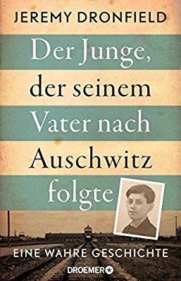 Pin Auf Bucher Romane