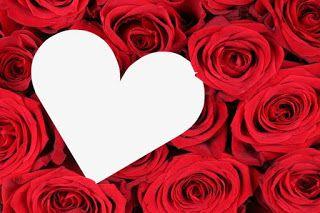 صور ورد وقلوب بوستات حب و رومانسية للفيس بوك Islamic Pictures Flowers Rose