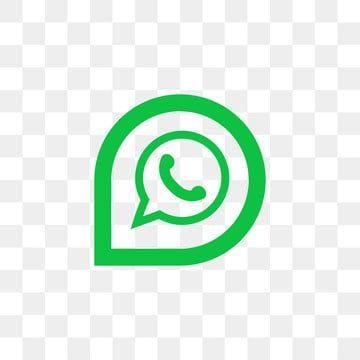 Whatsapp Social Media Icon Design Template Vector Whatsapp Logotipo Whatsapp Icone Clipart De Whatsapp Icones Whatsapp Icones Sociais Imagem Png E Vetor Para Icones Sociais Icones De Midia Social Icon Design