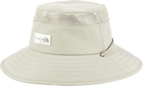 e8c4ec06 The North Face Nicasio Brimmer Hat in 2019 | Products | Hats ...