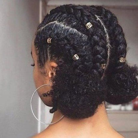 Curly Haircut Kitchener Curly Hair Very Fair Jumbo Curly Hairst In 2020 Natural Braided Hairstyles Protective Hairstyles For Natural Hair Curly Hair Styles Naturally