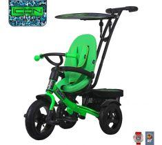 ??????? ???????????? ????????? Lexus Trike Original RT ICON Elite Emerald  sc 1 st  Pinterest & ??????? ???????????? ????????? Smart Trike Recliner Stroller 4 ? 1 ... islam-shia.org