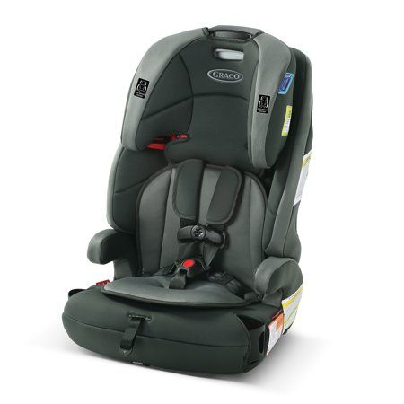 Baby In 2020 Baby Car Seats Graco Booster Car Seat