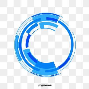 Efecto Lacrimogeno Antecedentes Azul Colored Png Imagen Para Descarga Gratuita Pngtree Light Effect Circle Clipart Gift Vector