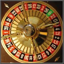 roulette benefit скачать бесплатно