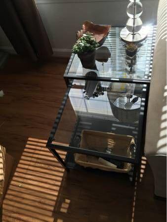 Ikea Side Tables Ikea Side Table Home Decor Decor