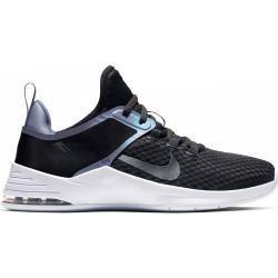 shoe trend 2020 Nike Air Max Bella Tr 2 Damen Trainingsschuh