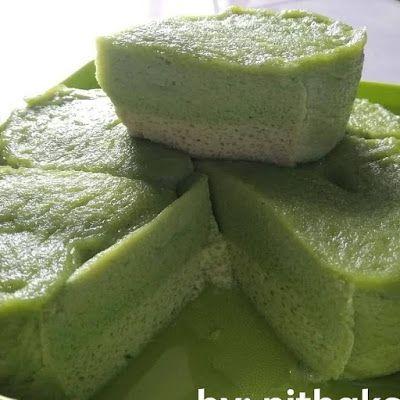 Resep Cemilan Terkini Bingka Telur Pandan Yang Enak Padat Mudah Dan Sederhana Resep Kue Dan Masakan Resep Masakan Cemilan Resep