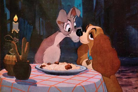 The 10 Best Disney Movie Meals of All Time