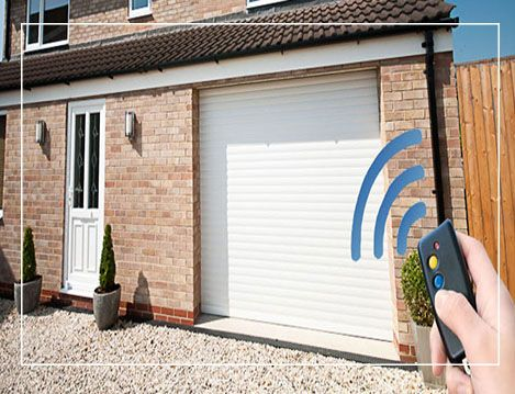Electric Garage Door Opener Repair Electric Garage Doors Garage Doors Electric Garage Door Opener