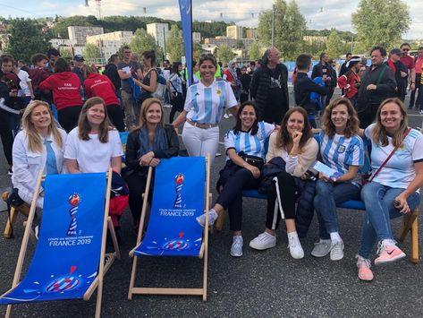 #TOCATour #TOCAmundial 🇫🇷 France 2019 #ENGARG #ARG  #VamosArgentina #VamosLasPibas   🔵🔴 #WeAreToca #TOCA #tocajuniors #PLAYsimple #soccer #Futbol #Football #youthsoccer #Potomac #womens #troupers #WorldCup #womensworldcup #France2019 #DareToShine #FIFAWWC