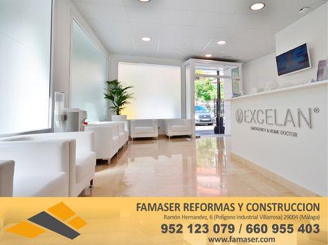 Empresa Reformas Malaga. Perfect Pinmasa Empresa De Reformas ...