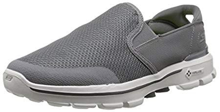 30 Best Skechers Workout Shoes (Buyer's Guide) | RunRepeat