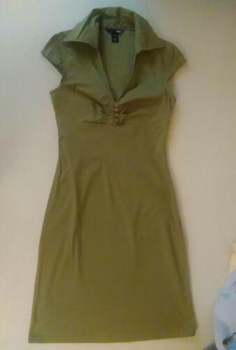 Mein Ebay Verkaufen Ubersicht Damenmode Kleider Damen