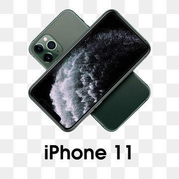 Iphone 11 Png Iphone Iphone 11 Apple Smartphone