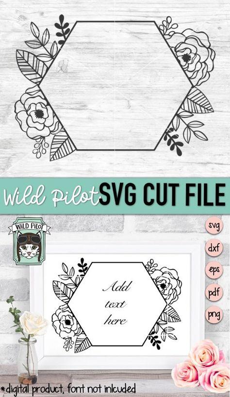 Shirt Design Belle SVG Disney Svg Beauty And The Beast SVG Mandala Svg Belle Dancing Svg Cut File Disney Zentangle Svg For Cricut