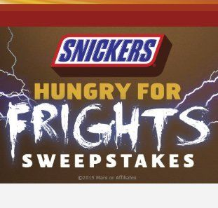 Prize Win Admission For 2 Parking Gold The Flash Pass And Six Flags Haunted Attraction Wristbands And More Six Flags Is Givi Sweepstakes Haunted Attractions