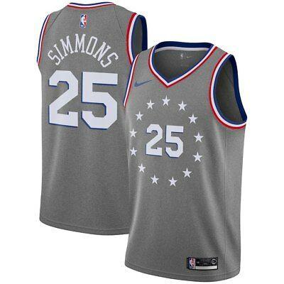 philadelphia sixers jersey