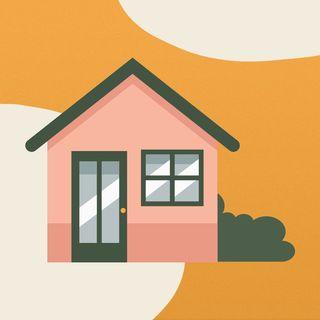 Home Renovation Timeline