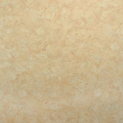 Parterre Premium Vinyl Flooring Elemental Sand 4453 Travertine Floors Emser Travertine