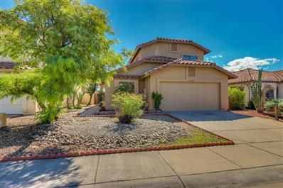 11557 W Citrus Grove Way Avondale Az 85392 Mls 5832018 Avondale Real Estate Estates