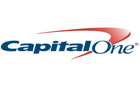 Activate Capital One Credit Card For Your Ease Capital One