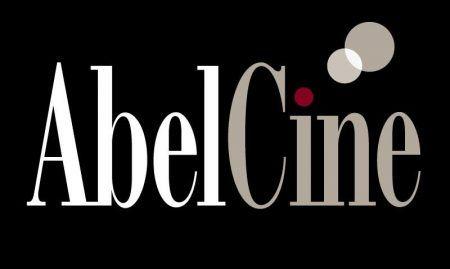 Abelcine In Burbank Ca California California Reading Logos
