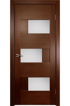 6 Panel Doors White Inside Doors Wooden House Doors Contemporary Interior Doors Door Design Interior Bedroom Door Design