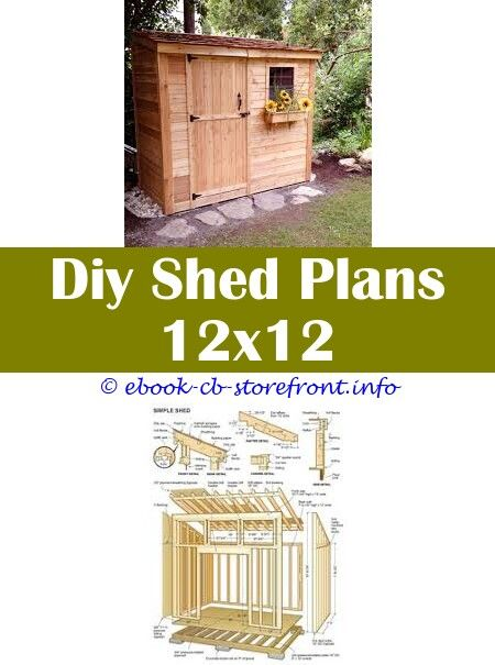 7 Prepared Cool Tips 5 X 7 Garden Shed Plans Shed Building Emerald Ideas For A Shed Building Barn Style Garden Shed Plans Hay Storage Shed Plans