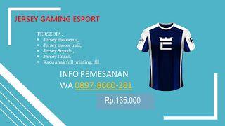 Download 0897 8660 281 Jual Jersey Custom Bandung Mockup Kaos Pria Menjahit