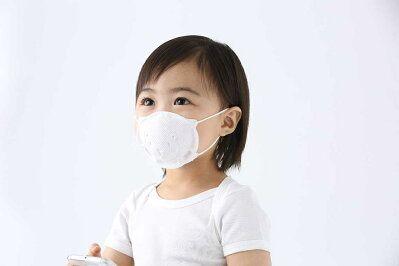 楽天市場 はじめてのマスク 7枚入 1才半頃 ピジョン マスク 快適 子供 こども 小さめ 痛くない 痛くならない 耳が痛くならない 風邪予防 赤ちゃん 赤ちゃん用品 ベビー ベイビー ベビー用品 ベビーグッズ あかちゃん 赤ちゃんグッズ 子供用マスク こども用マスク