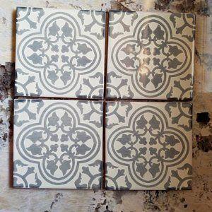 16 Mexican Talavera Tiles Handmade Hand Painted 4 X 4 Ceramic Tile Art Tiles Talavera Pottery