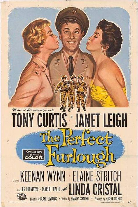 Trapeze Movie POSTER 27 x 40 Burt Lancaster LICENSED USA NEW B Tony Curtis