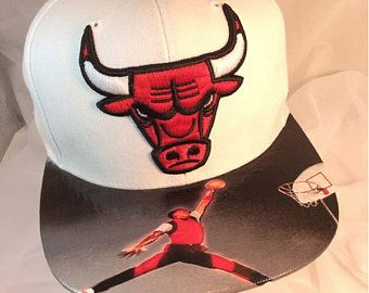 Pin By Kevin Murillo On Kamv Hats For Men Cap New Era Snapback