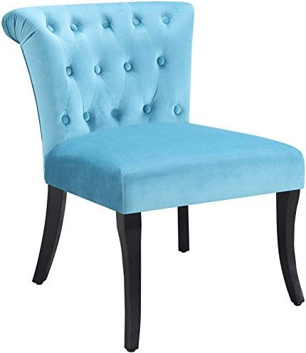 Amazon Com Ravenna Home Chairs Accent Chairs Living Room