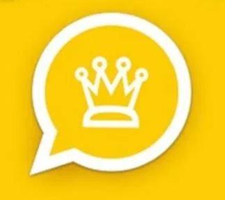 معلوميات العرب تحميل واتساب الذهبى اخر اصدار ضد الحظر Peace Symbol Whatsapp Gold Peace