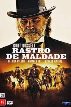 Assistir Rastro De Maldade Dublado Online No Livre Filmes Hd