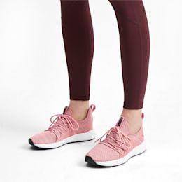 NRGY Neko Shift Women's Running Shoes