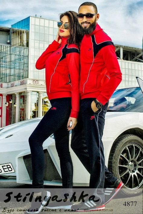 Спортивный костюм мужской и женский Nike синий с красным - купить оптом и  розницу в Украине. Интернет-магазин stilnyashka.com.ua af9d1aced2884