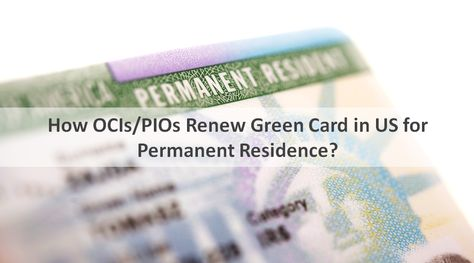 64 best NRI Documents images on Pinterest Birth certificate online - invitation letter for us visa notarized