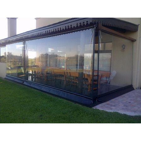 39++ Precio cerramiento terraza pvc ideas