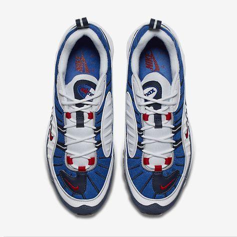 Air Max 98 QS sneakers
