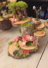 47 erstaunliche Miniatur-Garten-Design-Ideen (1)  ideaboz#beautifulnails #nailcolor #blingnails #designhome #rldesignz #weddinggown #royalWedding #weddingstyle #weddingfun #designthinking #partydecorations #decorationinterieur #walldecoration #interiordesign #designstudio