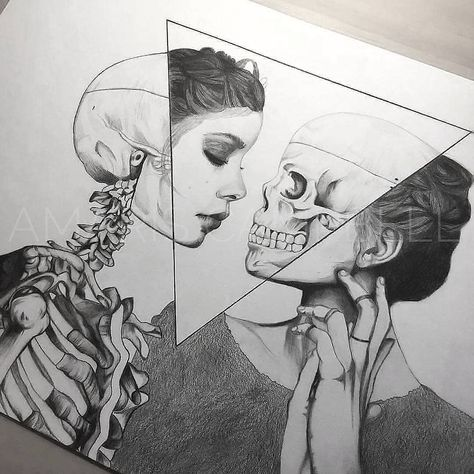 Beautiful artwork by @amariscampbell _________________________ . Follow us @duende_arts_help for more art and use our hashtag #duende_arts_help so we can support you & TURN ON POST NOTIFICATIONS Admin: @rob_matteazzi . Do you want immediate feature? Contact us _________________________ . Follow us and these art sharing pages: @love_arts_help @art_supernova @arts.realism _________________________ #art #artist #sketch #illustration #draw #drawing #pencil #beautiful #artist #sketchbook #picture #cu