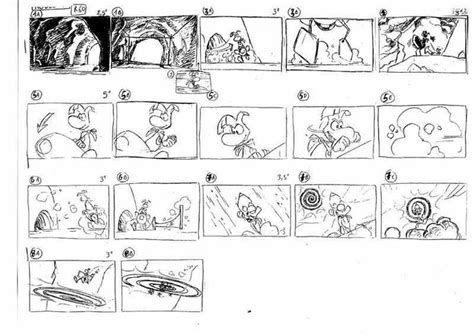 Video Game Design Story Board Ecosia The Great Escape Concept Art Game Design
